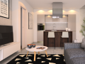 Appartamento 3_a.png