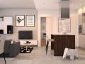 Appartamento 3_c.png