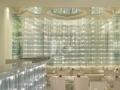 ristorante_biancoro_napoli_interiors_decorazione_cornici_04.jpg
