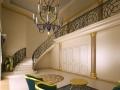 villa_ciad_africa_interiors_decorazioni_01.jpg