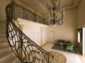 villa_ciad_africa_interiors_decorazioni_02.jpg