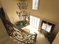 villa_ciad_africa_interiors_decorazioni_03.jpg