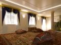 villa_ciad_africa_interiors_decorazioni_04.jpg