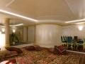 villa_ciad_africa_interiors_decorazioni_05.jpg