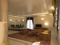 villa_ciad_africa_interiors_decorazioni_06.jpg