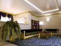 villa_ciad_africa_interiors_decorazioni_07.jpg