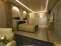 villa_ciad_africa_interiors_decorazioni_08.jpg