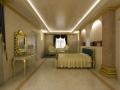 villa_ciad_africa_interiors_decorazioni_09.jpg
