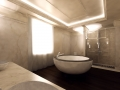 villa_ciad_africa_interiors_decorazioni_10.jpg