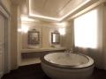 villa_ciad_africa_interiors_decorazioni_11.jpg