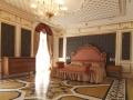 villa_lagos_nigeria_decorazione_interni_04.jpg