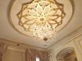 villa_lagos_nigeria_decorazione_interni_07.jpg