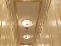 villa_lagos_nigeria_decorazione_interni_09.jpg