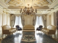 villa_lagos_nigeria_decorazione_interni_10.jpg