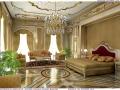 villa_lagos_nigeria_decorazione_interni_bedroom_chairman.JPG