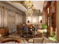 villa_lagos_nigeria_decorazione_interni_family_room_view_01.jpg