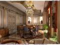 villa_lagos_nigeria_decorazione_interni_family_room_view_02.jpg