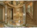 villa_lagos_nigeria_decorazione_interni_hall_view_01.jpg