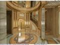villa_lagos_nigeria_decorazione_interni_hall_view_02.jpg