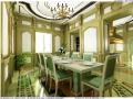 villa_lagos_nigeria_decorazione_interni_kitchen_view_01.jpg