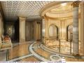villa_lagos_nigeria_decorazione_interni_lobby_view_01.jpg